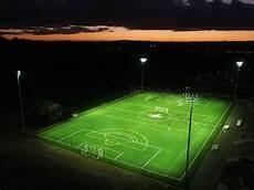 illuminazione impianti sportivi illuminazione ci sportivi crea luce led lighting