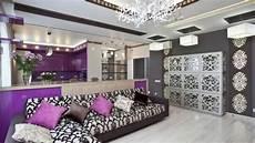 deko für wohnzimmer wohnzimmer deko dekoideen wohnzimmer wohnzimmer