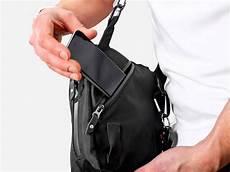 gatura edc gear bag bolstr 2 0 minimal edc bag imboldn