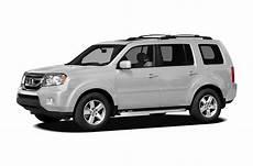 how to learn about cars 2011 honda pilot interior lighting 2011 honda pilot price photos reviews features