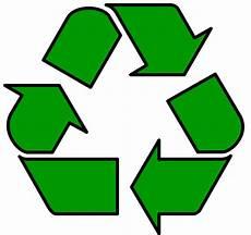 cuidemos el medio ambiente las tres erres del reciclaje