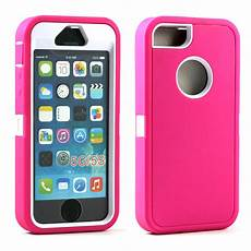 wholesale iphone 5s 5 armor defender with screen and