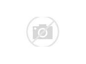 Iran sex change film