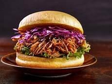 pulled pork selber machen vegane pulled pork burger jackfrucht eat smarter