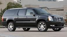old car repair manuals 2010 cadillac escalade esv engine control 2010 cadillac escalade specifications car specs auto123
