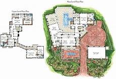 tuscan villa house plans modeled after the charming italian scenery the tuscan