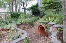 backyard garden path 171 inhabitat green design innovation architecture green building