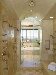 master bathroom shower ideas shower enclosures hgtv