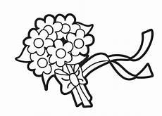 Blumen Malvorlagen Kostenlos Zum Ausdrucken Hochzeit Die Besten 25 Ausmalbilder Hochzeit Ideen Auf