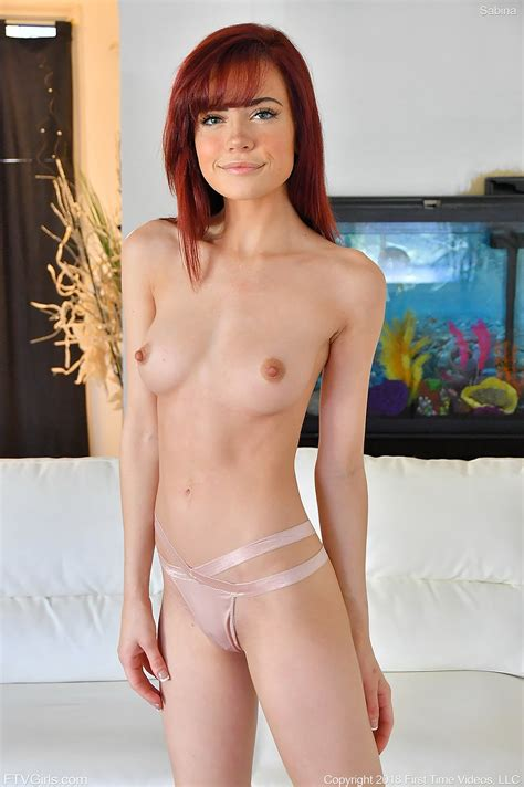 Sabina Star