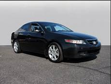 free car manuals to download 2005 acura tsx parental controls 2005 acura tsx owners manual colour and concept