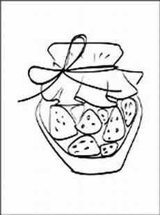 Malvorlagen Jam Jam Coloring Page Coloring Pages