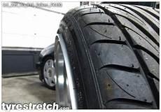 225 40 r18 allwetter tyrestretch 9 5 225 40 r18 9 5 225 40 r18 falken fk452