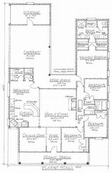 cajun style house plans pin by melanie spurlock on floor plans cottage house