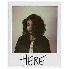 testo single alessia cara schedule dates events and tickets axs