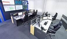 Leitstand It Center Technik M 246 Bel Jst Jungmann