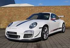 porsche 911 gt3 rs 4 0 porsche 911 gt3 rs 4 0 on sale for 163 250k