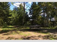 Rivière des Outaouais 110   Camping sans services (sur l