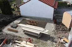 Garage Ausbau by Garage