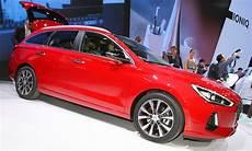 hyundai i30 technische daten 2017 hyundai i30 kombi 2017 preis update autozeitung de