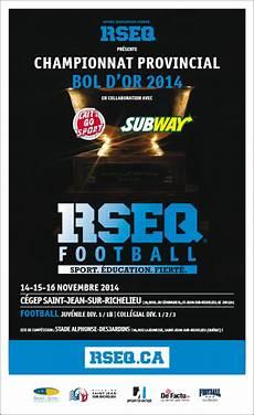 classement bol d or 2015 bol d or 2014 bol d or 2014 2014 2015 minisite de chionnat football accueil rseq
