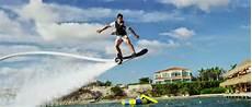 voler sur l eau 94442 hoverboard aquatique voler sur l eau devient une r 233 alit 233