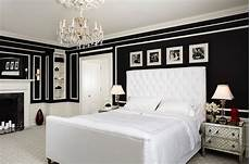 bedroom decorating ideas with black glamorous bedrooms for some weekend eye