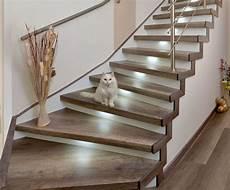 Fliesen Treppe Mit Holz Verkleiden