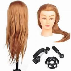 coiffure pas cher fantastique 25 materiel de coiffure pas cher photos