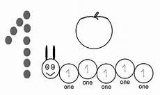worksheets for 2 year olds number 1 letter of the week preschool worksheets lesson plans