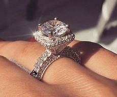 by sani w jewelry in 2019 rings engagement rings wedding rings