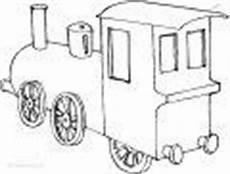 Malvorlage Zug Lokomotive Malvorlage Zug Lokomotive