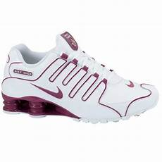 nike shox nz eu damen schuhe sneaker wei 223 pink ebay