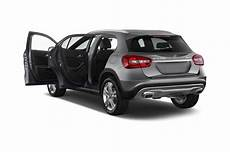 mercedes gla 2017 2017 mercedes gla class reviews research gla class prices specs motortrend