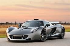 price of hennessey venom gt new 2013 hennessey venom gt spyder for california s