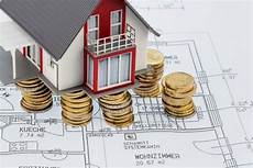 Lbs Bausparvertrag K 252 Ndigen 187 K 252 Ndigungsschreiben