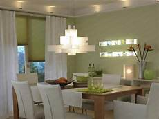 dining room lighting concept ideas over high gloss furnished furniture amaza design