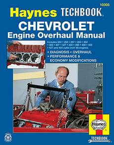 what is the best auto repair manual 2007 subaru tribeca windshield wipe control best online auto repair manuals