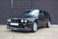 Used Bmw 3 Series E30 325i Touring Automatic Lhd Seymour