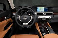 how it works cars 2013 lexus gs instrument cluster 2015 lexus gs350 reviews and rating motor trend