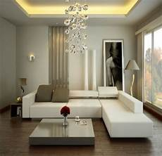 Ide 25 Cat Rumah Terkini Ruang Tamu