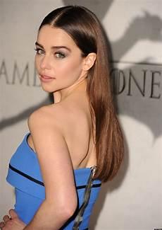 Emilia Clarke Clarke - emilia clarke s birthday of thrones turns 26