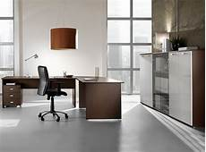 contemporary home office furniture modern italian home office furniture set vv le5061