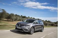 Essai Renault Espace 5 2015 Quel Changement Photo