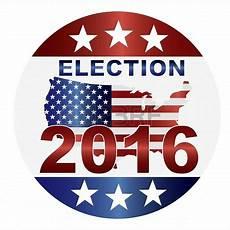 Election Presidentielle Aux Etats Unis La Course 224 La