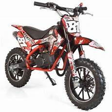 mini moto cross occasion mini moto cross enfant xtrm 50 achat vente moto