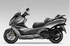 2011 Honda Sw T600 Moto Zombdrive