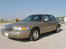 hayes auto repair manual 2000 mercury grand marquis seat position control hayes auto sales current used vehicle inventory ponca city oklahoma