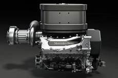 moteur formule 1 2018 formel 1 neuer mercedes motor autobild de