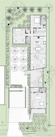 narrow lot modern infill house plans pin by vancouver bcbloke on architektur infill housing